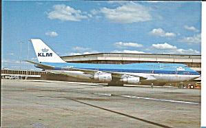 KLM 747-306 N1295E p35402 (Image1)