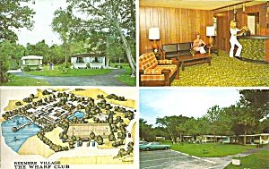Fort Lauderdale FL Rexmere Mobile Home Village p35553 (Image1)