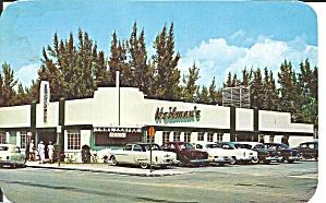 Clearwater Beach FL Heilman s Beachcomber Lounge p35642 (Image1)