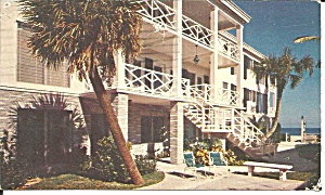Ft Lauderdale FL Natchez Apartments 1954 p35749 (Image1)