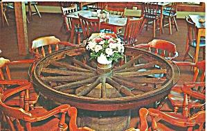 Marlboro VT Skyline s Big Wheel Table p35836 (Image1)