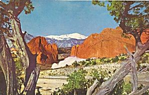 Pikes Peak CO thru Garden of the Gods p35939 (Image1)