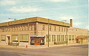 Baltimore MD Haussner s Restaurant p36185 (Image1)