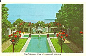 Centerport Long Island NY Vanderbilt Museum p36199 (Image1)