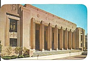 Grand Rapids MI Civic Auditorium p36233 (Image1)