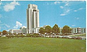 Bethesda MD National Naval Medical Center p36337 (Image1)