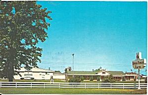 Joliet IL White Fence Farm p36770 (Image1)