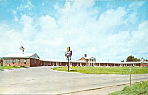Hopkinsville KY Chesmotel Lodge p36775 (Image1)