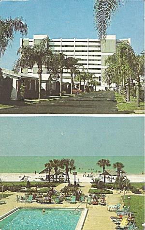 Siesta Key Sarasota FL Horizons West Condominium p36815 (Image1)