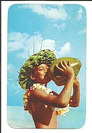 Milk Bar Hawaiian Style Milk Of Green Coconut p36817 (Image1)