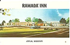 Joplin MO Ramada Inn p36859 (Image1)
