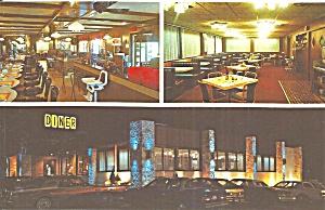 Runnemede NJ Century Restaurant  p36884 (Image1)
