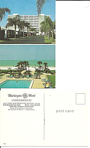 Sarasota FL Horizons West Condos p36993 (Image1)