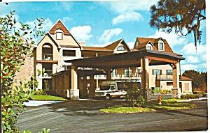 Pinellas Park FL  Sun Care Lodge p36997 (Image1)