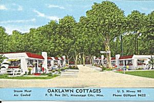 Mississippi City MS Oaklawn Cottages p37011 (Image1)