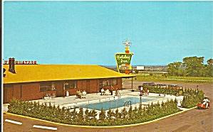 Kansas City MO Holiday Inn p37183 (Image1)