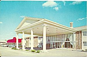 Des Moines IA Ramada Inn p37203 (Image1)