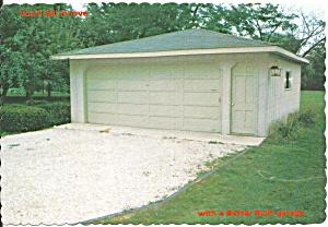 Advertising of Better Built Lumber Illinois p37216 (Image1)