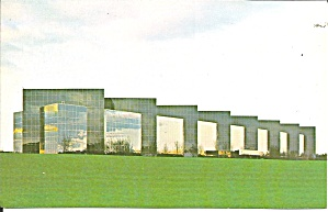 Winston-Salem NC R J Reynolds Headquarters p37571 (Image1)