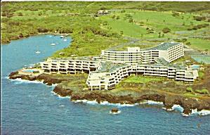Keauhou Bay HI Kona Surf Resort Hotel p37600 (Image1)