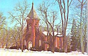 Lexington VA Washington & Lee University p37667 (Image1)
