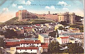 Villeneuve les Avignon France  P37751 (Image1)