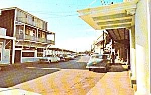 Lahaina Hawaii Front Street P37787 (Image1)