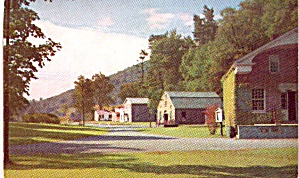 Cooperstown NY Farmers Museum P37980 (Image1)