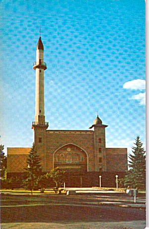 Helena Montana Civic Center 938331 (Image1)