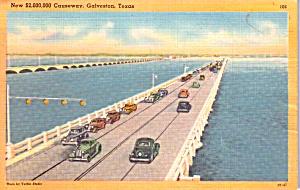 Galveston Texas Causeway p38578 (Image1)