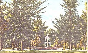 Allentown PA  City Park p38778 (Image1)