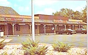 Rossville PA Pinchot Village p38804 (Image1)