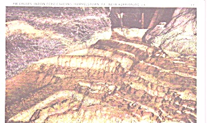Hummelstown PA Indian Echo Caverns p38805 (Image1)