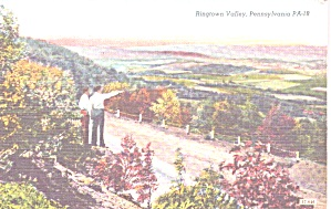 Ringtown Valley PA p38814 (Image1)
