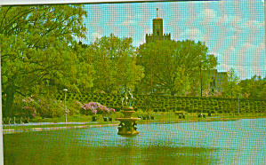 Harrisburg Pennsylvania Italian Lake P39576 (Image1)