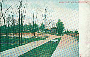 Harrisburg Pennsylvania Reservoir Park p39618 (Image1)
