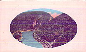 Delaware Water Gap Pennsylvania p39681 (Image1)