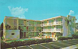 Fort Lauderdale Florida  Villa Venice Apartments p39863 (Image1)
