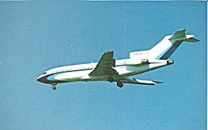 Rainbow Air 880 22m 22 N43390 P34771