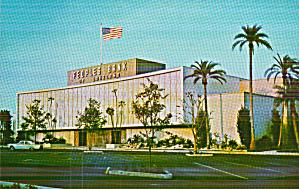 Lakeland Florida Peoples Bank of Lakeland p40425 (Image1)