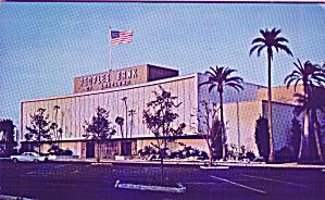 Lakeland Florida Peoples Bank of Lakeland p40892 (Image1)