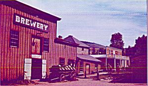 Virginia City Montana Brewery P41092 (Image1)