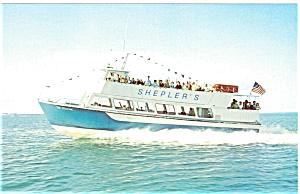Shepler s Mackinac Island Ferry p5506 (Image1)