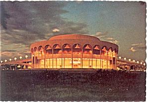 Tempe AZ  Grady Gammage Auditorium p5527 (Image1)