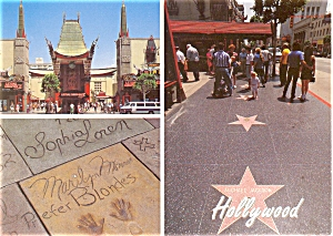 Hollywood CA Chinese Theatre p5623 (Image1)