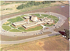 Yakima Nation Cultural Center WA p5624 (Image1)