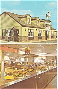 Elizabethtown PA Lancaster County Farm Diner p5843 (Image1)