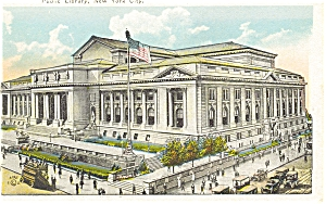 New York City Public Library p6224 (Image1)
