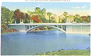 Narragansett RI Gov Sprague Bridge p6251 (Image1)