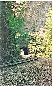 Southern Railway s Bridge Clinchport  VA p6276 (Image1)